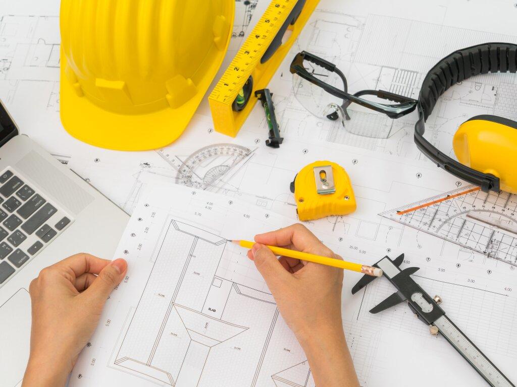 Prawo budowlane-najważniejsze zmiany odstycznia 2017 roku