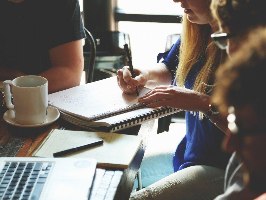 Nowelizacja KPA 2017 – nowe zasady jako podstawa zaskarżenia decyzji administracyjnej