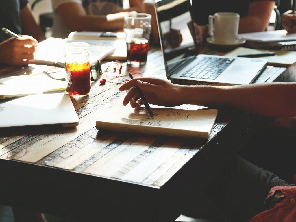 Nowelizacja KPA 2017- zapomocą jakich środków nasze sprawy mają być szybciej załatwiane?