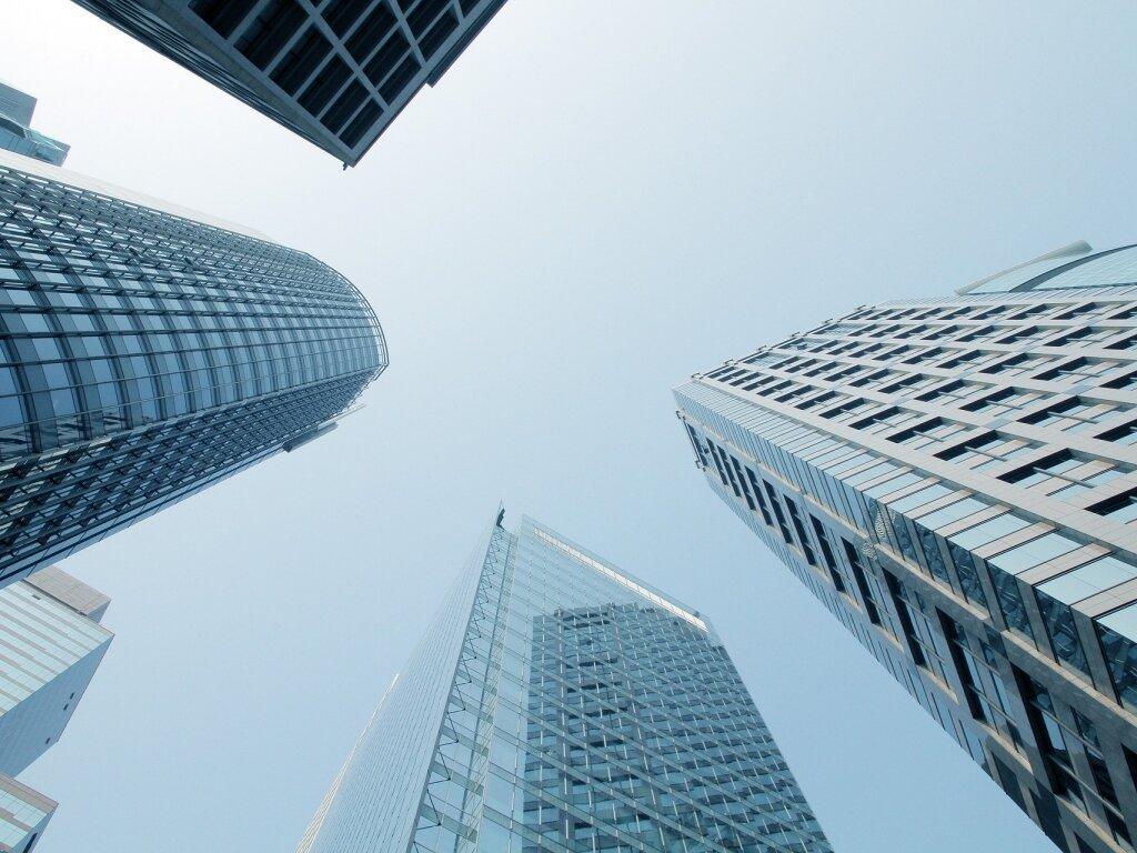 Działalność gospodarcza – jak ikiedy możemy ją zawiesić ijakie są tego skutki?
