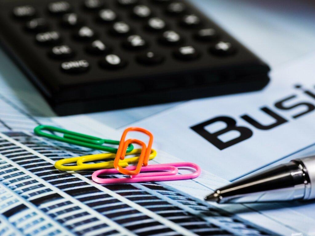 Działalność gospodarcza-jakie są ograniczenia wjej prowadzeniu?