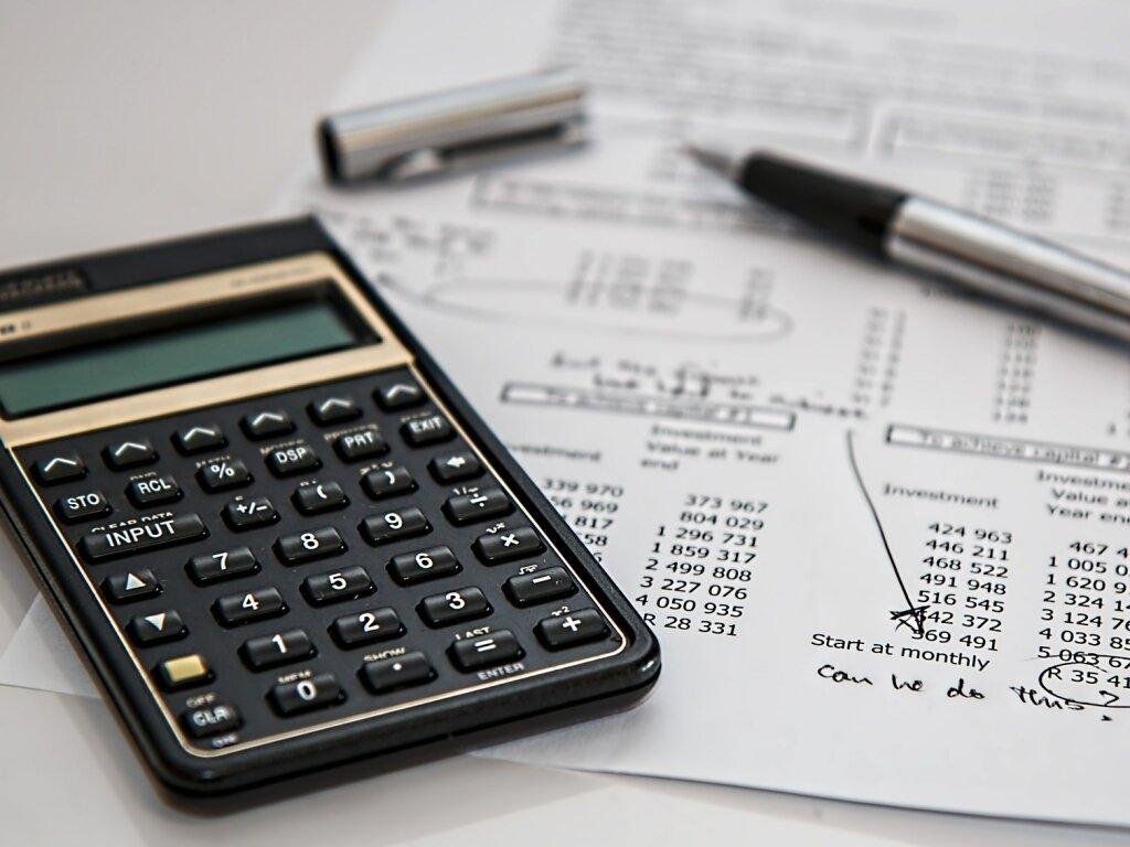 Formy opodatkowania działalności gospodarczej-jakie są kryteria wyboru?