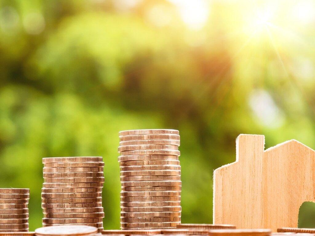 Podatki iopłaty-czego możemy się spodziewać prowadząc własną działalność gospodarczą?