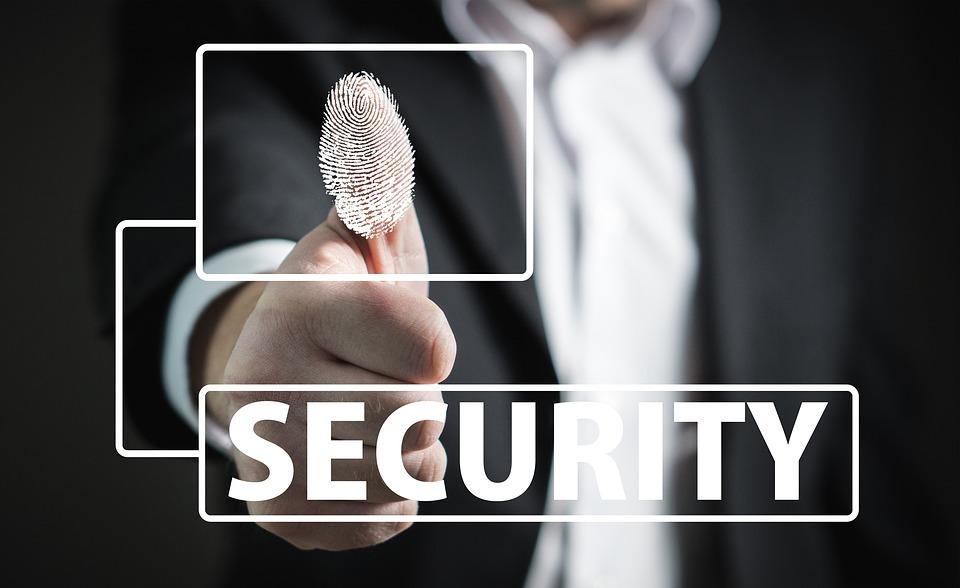 Ochrona danych osobowych obecnie