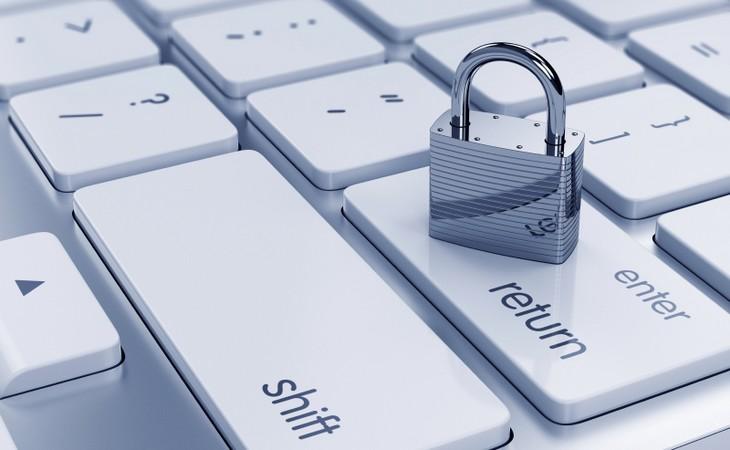 Co zmienia RODO – Prawo doprzenoszalności danych