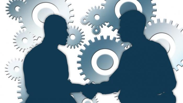 Co zmienia RODO – Umowa powierzania przetwarzania danych osobowych