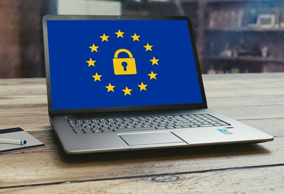 Co zmienia RODO – Upoważnienie doprzetwarzania danych osobowych