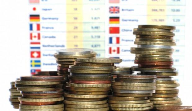 Kredyty frankowe – Jak zproblemem radzą sobie sądy zagranicą?