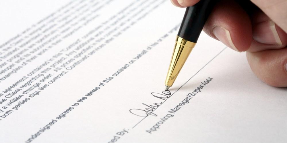 Kredyty frankowe – Skutki uznania przez sąd klauzul umownych zaniedozwolone