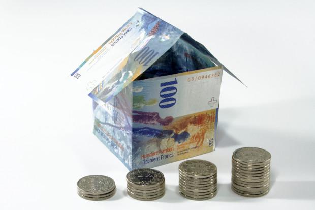 Kredyty frankowe – Znaczenie raportu NIK dla dochodzenia roszczeń przezfrankowiczów