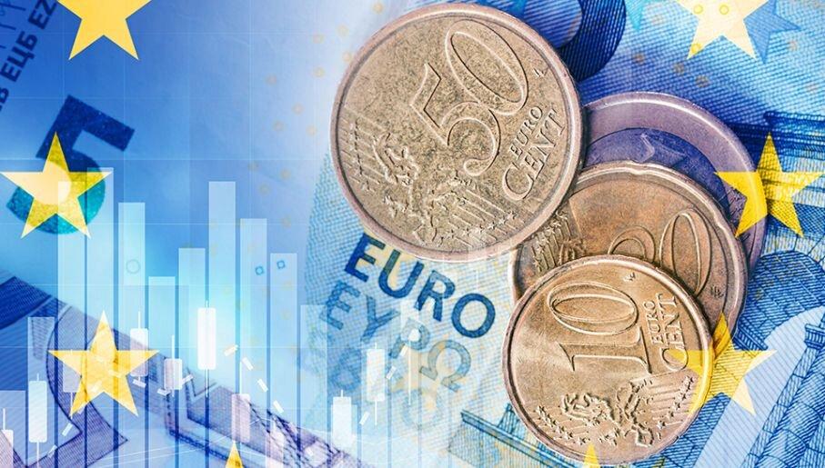 Skąd wziąć pieniądze naotwarcie firmy? Fundusze Europejskie UE