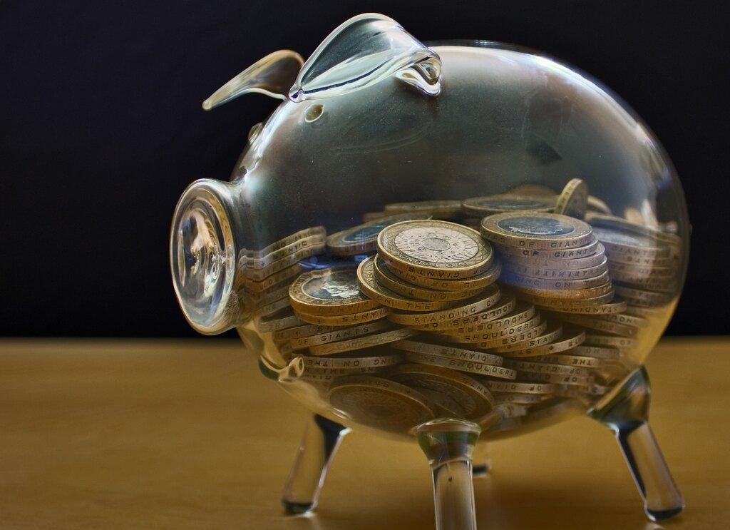 Skąd wziąć pieniądze naotwarcie firmy? Wspólnik