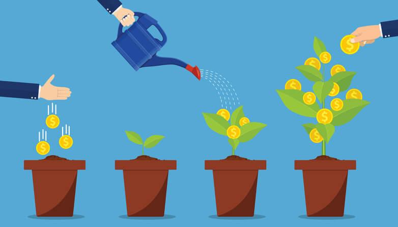 Skąd wziąć pieniądze naotwarcie firmy? Fundusze Venture Capital