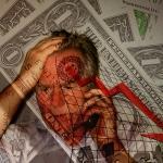 upadłość konsumencka