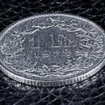 franki, frankowicze, kredyt we frankach, ustawa prezydencka