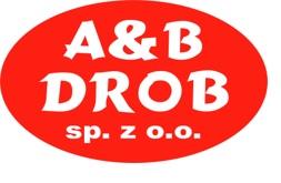 Upadłość A& B Drob Sp. zo.o.