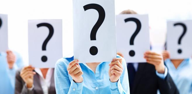 Co zmienia RODO – Anonimizacja apseudonimizacja