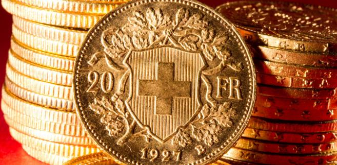 Kredyty frankowe – Podstawa dochodzenie roszczeń