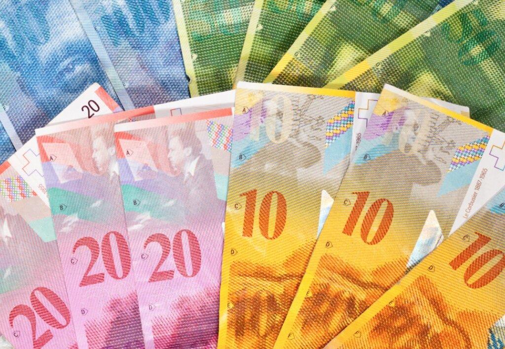 Kredyty frankowe – Sądy szybciej orzekną wsprawach Frankowiczów