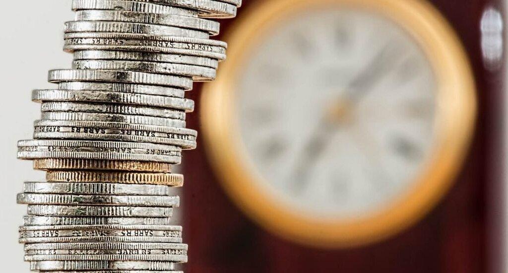 Kredyty frankowe – Skrócony okres przedawnienia – dla konsumentów nic się niezmienia