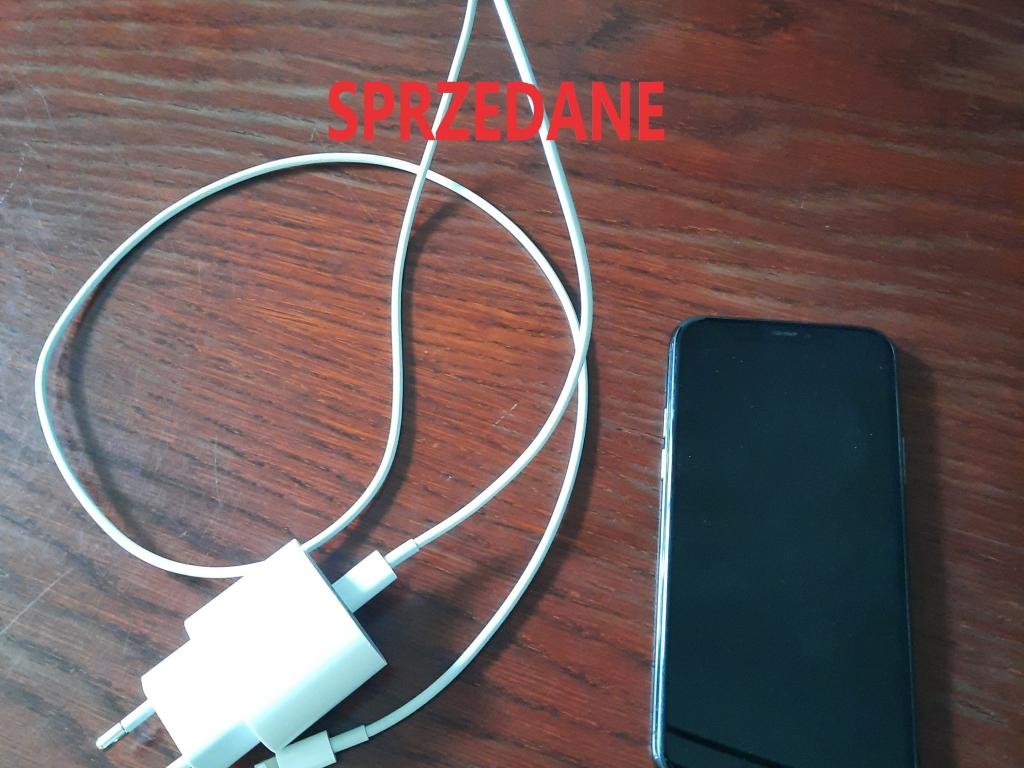 Syndyk sprzeda iPhone 11 PRO