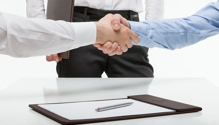 """Syndyk sprzedaje udziały współce """"CON-TECH 3C POLAND"""""""